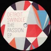 detroit-swindle-the-passion-ep-tsuba-cover