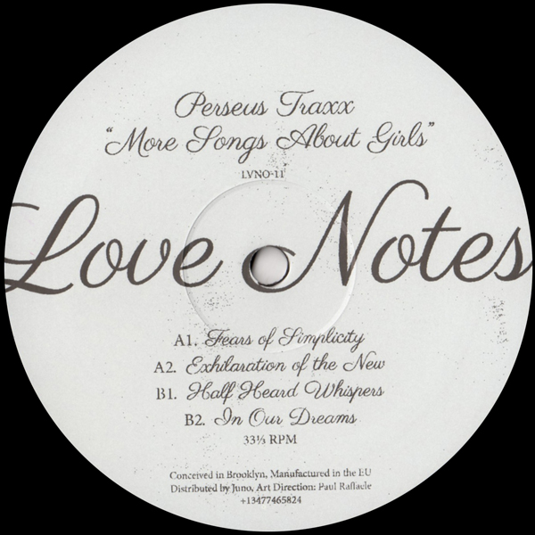perseus-traxx-more-songs-about-girls-love-notes-cover