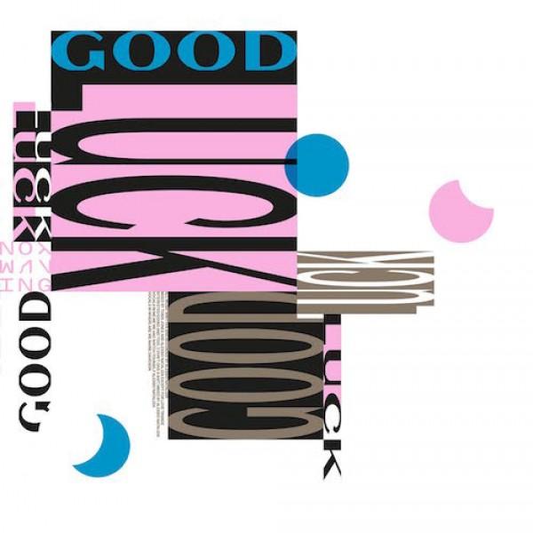 not-waving-good-luck-lp-diagonal-cover