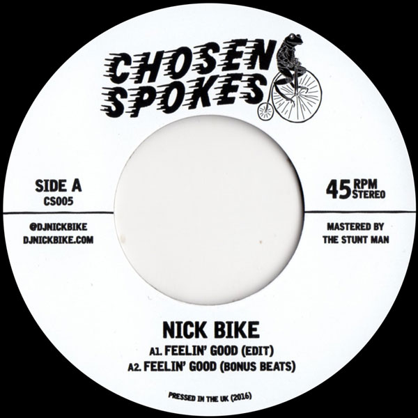 nick-bike-chosen-spokes-vol5-chosen-spokes-cover