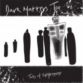 various-artists-dark-matters-too-tales-of-light-sounds-dark-cover
