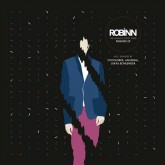 robinn-the-game-is-now-over-remixes-ep-compost-records-cover