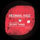 rednail-kidz-aka-derrick-carter-do-my-thing-the-remixes-cyclo-records-cover