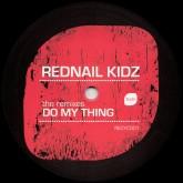 rednail-kidz-aka-derrick-carter-do-my-thing-the-remixes-cyclo-records-cover