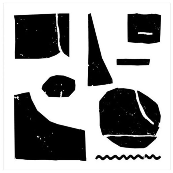 al-dobson-jr-tito-wun-variou-vary-01-vary-cover