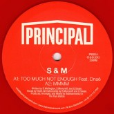 s-m-danimal-swainger-thatma-too-much-not-enough-feat-d-principal-records-cover