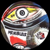 ion-ludwig-mr-nubilous-lick-my-deck-cover