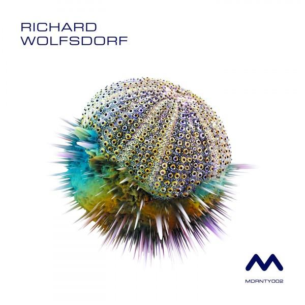 richard-wolfsdorf-fiva-1-fiva-2-mdrnty-cover