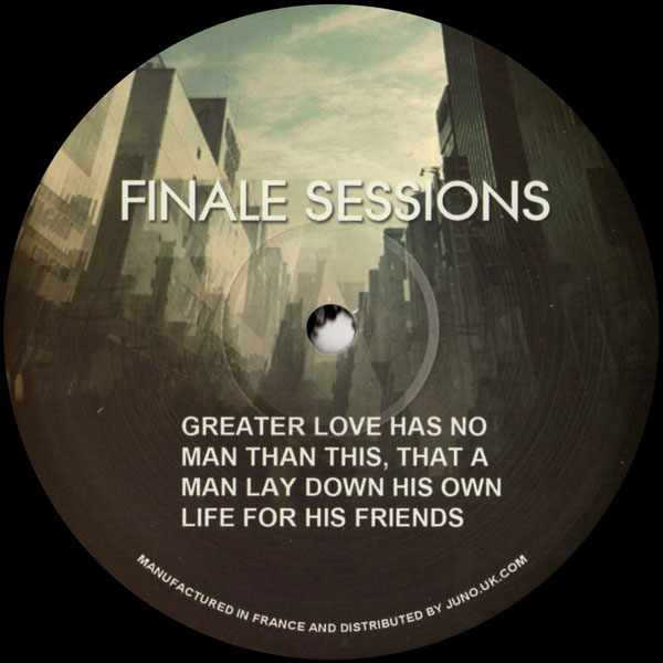 luke-hess-patrice-scott-basi-finale-sessions-5-years-volume-finale-sessions-cover