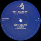 bobby-champs-krenshaw-west-norwood-cassette-libr-cover