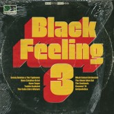 various-artists-black-feeling-vol-3-cd-freestyle-cover
