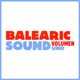 various-artists-balearic-sound-volumen-uno-musica-soly-mar-cover