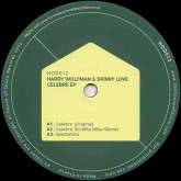 harry-wolfman-skinny-love-celebre-ep-the-revenge-rem-house-of-disco-cover