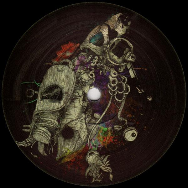 alias-visions-drumcode-cover