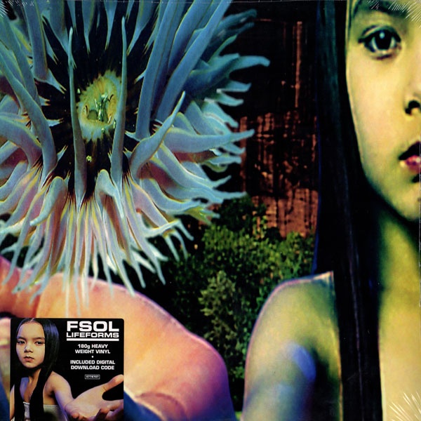 future-sound-of-london-lifeforms-lp-umc-cover