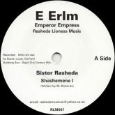 sister-rasheda-shashamane-i-e-erlm-cover