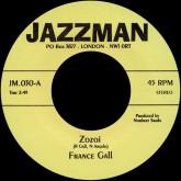 france-gall-irp-3-zozoi-tema-de-soninha-jazzman-cover