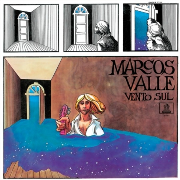 marcos-valle-vento-sul-lp-light-in-the-attic-cover