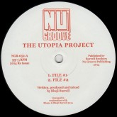 the-utopia-project-file-1-nu-groove-cover