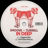 smoove-turrell-in-deep-kraak-smaak-rem-jalapeno-records-cover