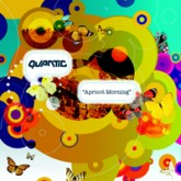 quantic-apricot-morning-cd-tru-thoughts-cover