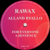 alland-byallo-for-everyone-a-sentence-rawax-cover