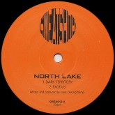 north-lake-dark-territories-ep-sweatshop-cover