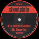 distance-a-result-of-sound-deser-chestplate-cover