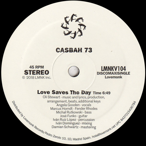 casbah73-love-saves-the-day-rahaan-lovemonk-cover