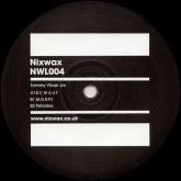 tommy-vicari-jnr-morpt-nixwax-cover
