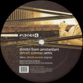 dimitri-from-amsterdam-detroit-summer-san-proper-planet-e-cover