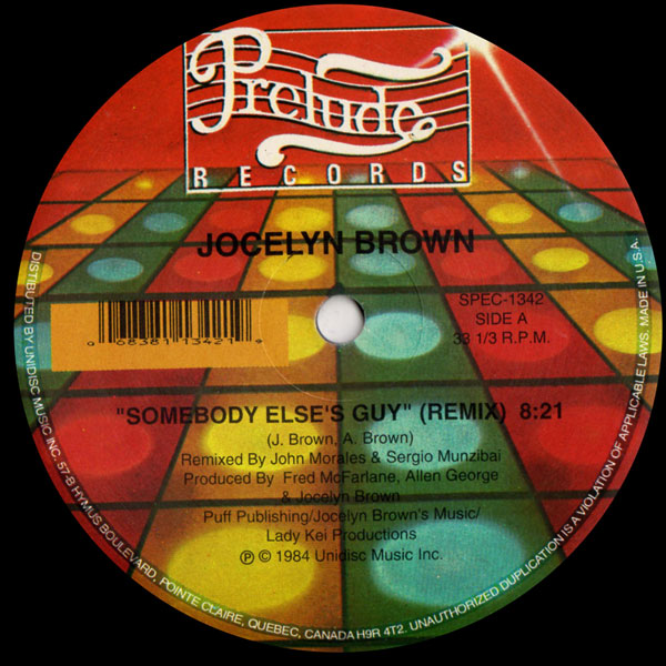 jocelyn-brown-somebody-elses-guy-john-morale-unidisc-cover