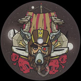 raiders-of-the-lost-arp-battlestar-ep-rude-66-remix-lunar-disko-cover