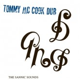 tommy-mccook-the-sannic-sounds-of-tommy-dub-store-records-cover