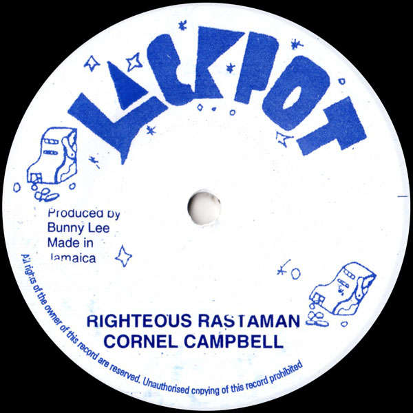 cornell-campbell-righteous-rastaman-jackpot-cover