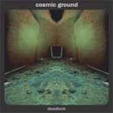 cosmic-ground-deadlock-decay-deep-distance-cover