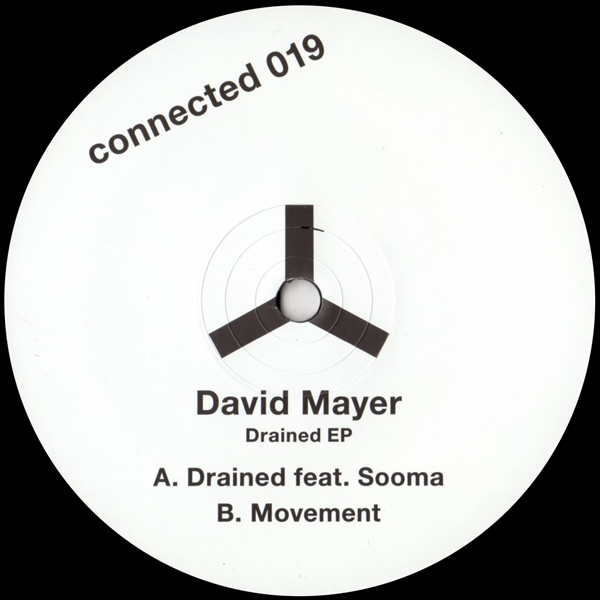 david-mayer-drained-ep-connected-cover