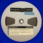 kraak-smaak-way-back-home-ep-razor-n-tape-reserve-cover