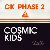 cosmic-kids-ck-phase-2-cd-chit-chat-records-cover