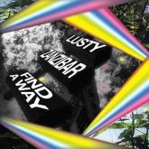 lusty-zanzibar-find-a-way-cd-nang-cover