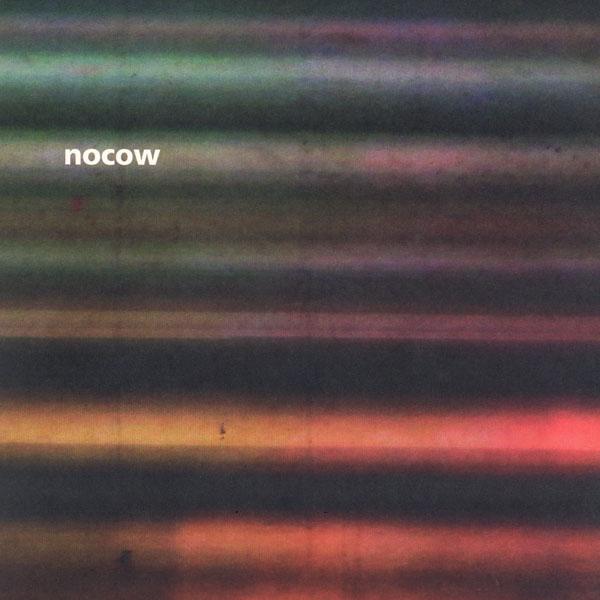 nocow-voda-figure-cover