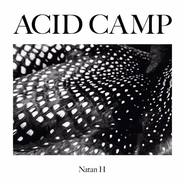 natan-h-atmosphere-conforce-remix-acid-camp-cover