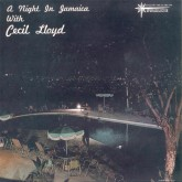 cecil-lloyd-a-night-in-jamaica-with-cecil-dub-store-records-cover