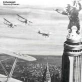echologist-storming-heaven-cd-prologue-cover