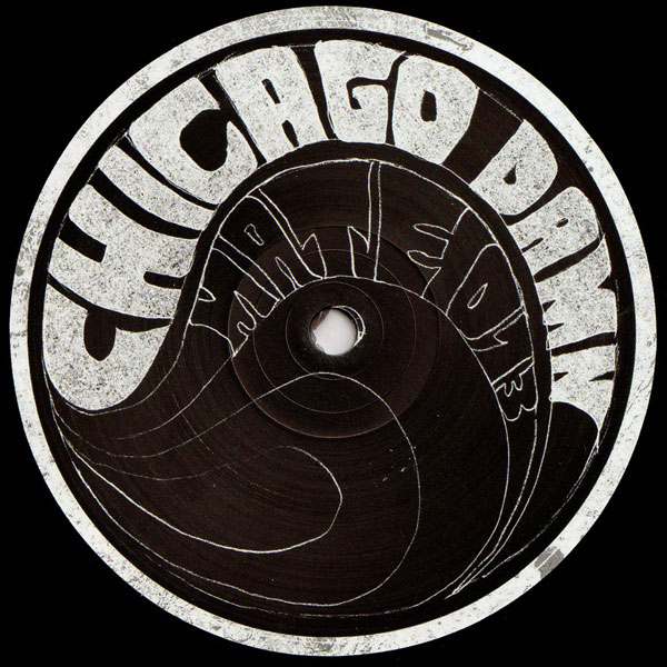 chicago-damn-the-ep-with-no-name-intimate-friends-cover