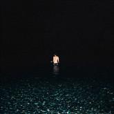 jafar-seura-9310-ep-fragil-cover