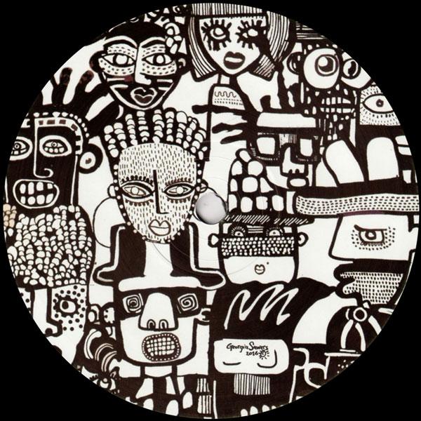 jeanga-george-erb-jd-twitch-remix-greco-roman-cover