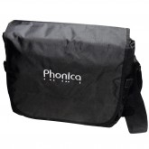phonica-records-phonica-messenger-bag-phonica-cover
