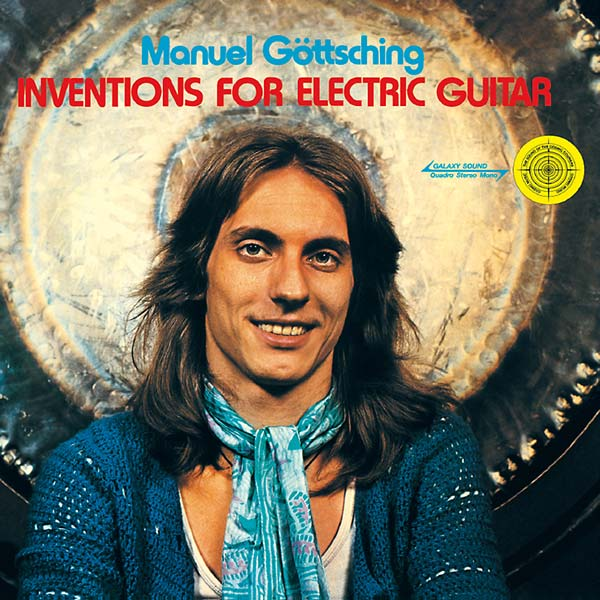 manuel-gottsching-inventions-for-electric-guitar-mgart-cover