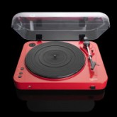 lenco-l-85-turntable-red-w-usb-direct-lenco-cover